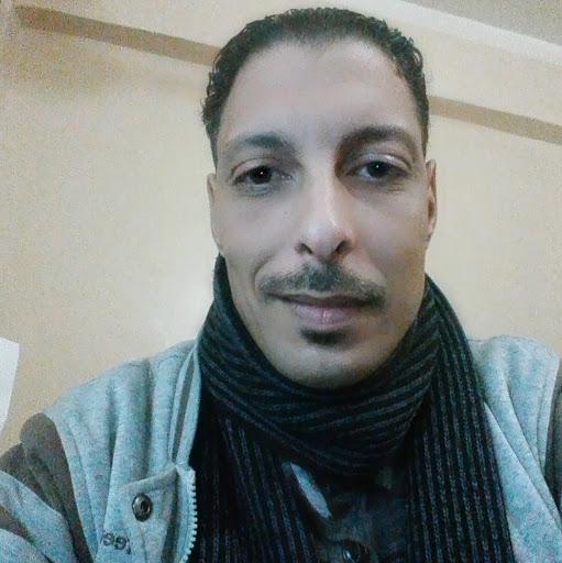 tawfiq Mustafa