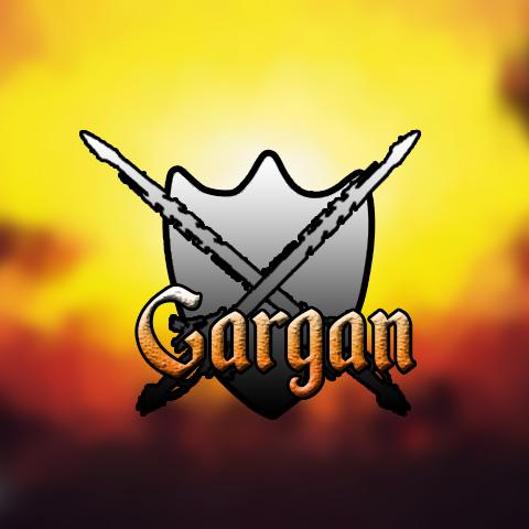 Gargan