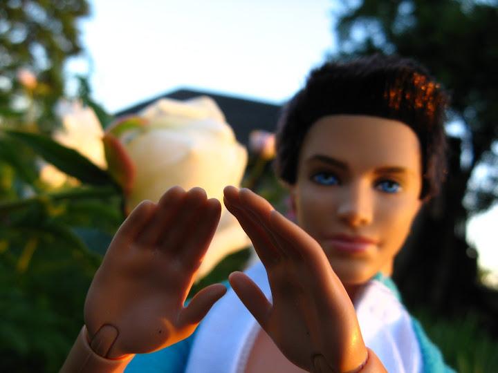 Lelļu rokas/линии жизни на кукольных руках IMG_0838