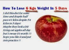 Category how to lose weight fast zumble blog share to be shared how to lose weight fast ccuart Gallery