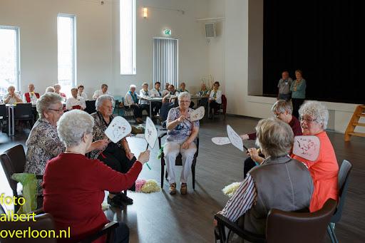 Gemeentelijke dansdag Overloon 05-04-2014 (52).jpg
