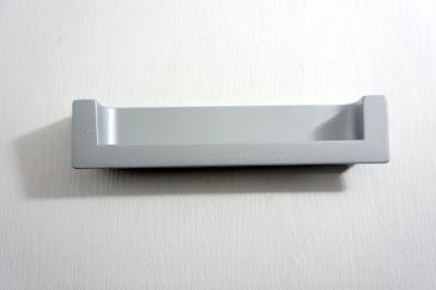 裝潢五金品名:Z389-長型戶引手規格:96m/m(20*103)規格:128m/m(20*139)顏色:SC玖品五金