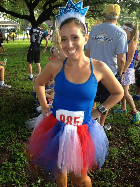 red%252Cwhite%252Cblue%2520tutu Lutz Independence Day Run 2013