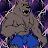 Power Wolf avatar image