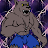 Power Wolf avatar image