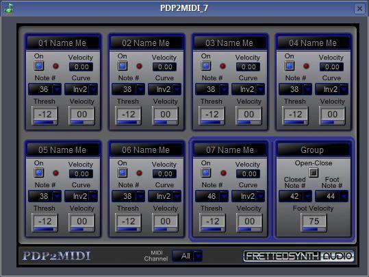 [Image: PDP_Pack-PDP2MIDI_7.JPG]