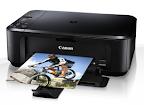 Canon PIXMA MG2140 drivers download mac os x linux windows