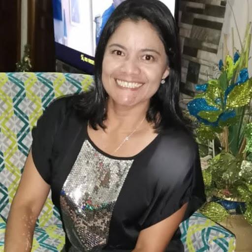 Regina Mendoza Photo 25