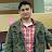Dharmendra Dasari avatar image