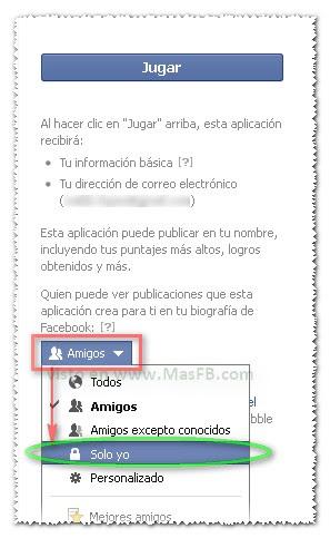 apps publicaciones fb 2012