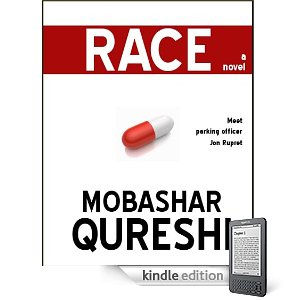 "Kindle Nation Daily Free Book Alert, Sunday, April 17: Pre-Order Daisy Goodwin's Short Story ""THE DUCHESS' TATTOO"" Free from MacMillan, plus … Move over, Inspector Clouseau! Mobashar Qureshi's Hilarious RACE (Today's Sponsor)"
