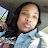 Shantae Bryson avatar image