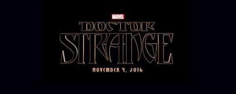 doctor-strange-kopodo-cine-marvel