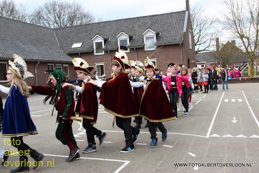 Carnavalsoptocht  Josefschool overloon 28-02-2014 (5).JPG
