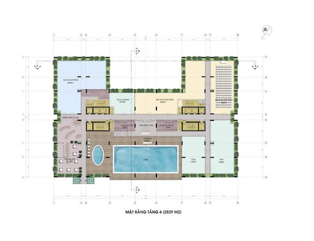 mat-bang-tang-4-chung-cu-riverside-garden-349-vu-tong-phan