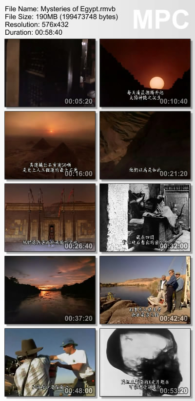 Image Result For Download Film Dokumenter National Geographic