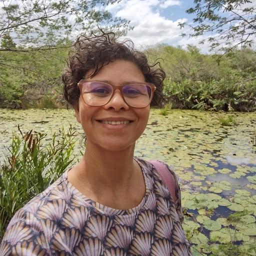 Elizangela Ferreira Photo 7