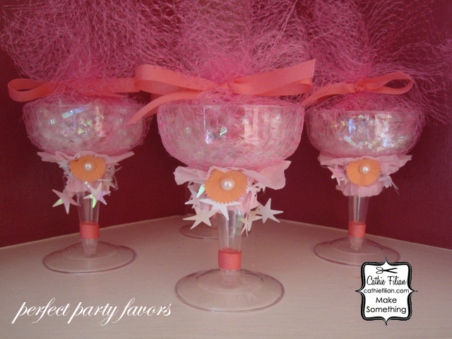 decorate champagne glasses. Altered Champagne Glasses and JuJu Belle Bracelets Cathie Filian