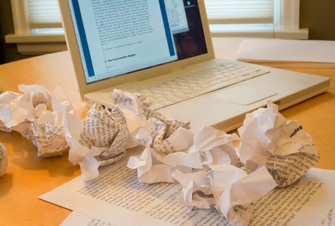 Cómo utilizar el software libre para escribir un libro