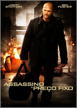 KPAPKSAKPKSAs Assassino a Preço Fixo BDRip   AVI   Dual Audio   RMVB Dublado