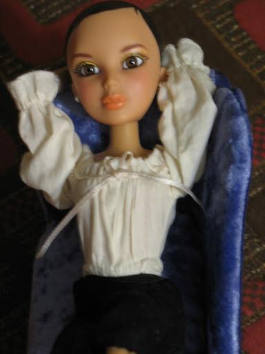 rusalka: Куклы госпожи Алисы :) - Page 3 IMG_9011
