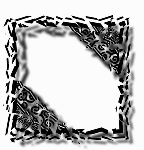 shattered-shayubi_jrh.jpg