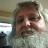 0011peace avatar image