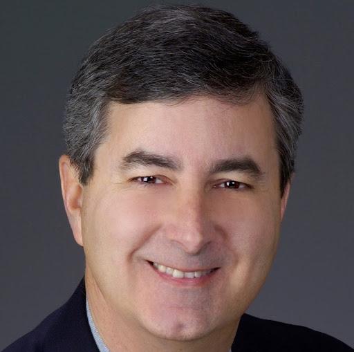 Ron Bachman