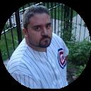 Jose M Hernandez Jr