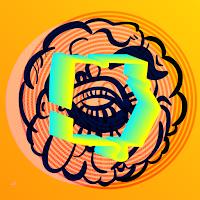 Phil James's avatar