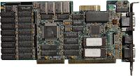 ATi VGA Wonder-16 V4