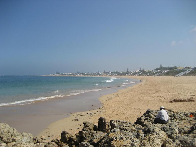 29 septembre 2009 - Sidi Bouzid IMG_5703