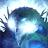 Theblinkingdeath avatar image