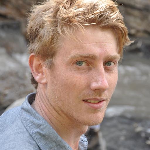 Mark Thurston Photo 32