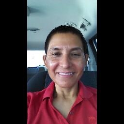 Joann Gutierrez