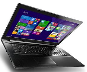 Lenovo Z70-80 Drivers  download for windows 8.1 64bit windows 7 64bit
