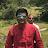 Gaurav Pant avatar image
