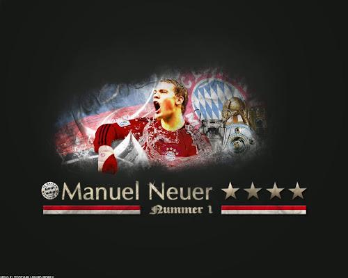 manuel neuer tumblr