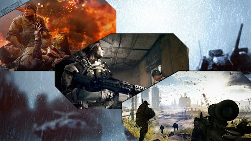 battlefield-4-wallpaper-screens-1.jpg