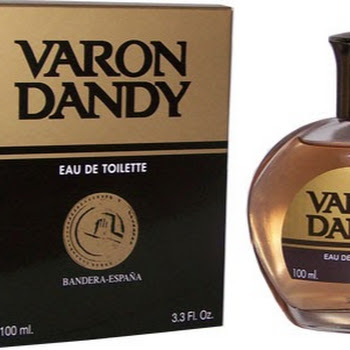 Who is VARON DANDY?