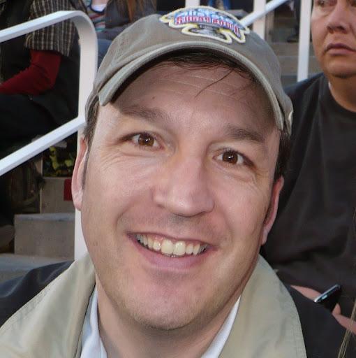 Kerry Weiss