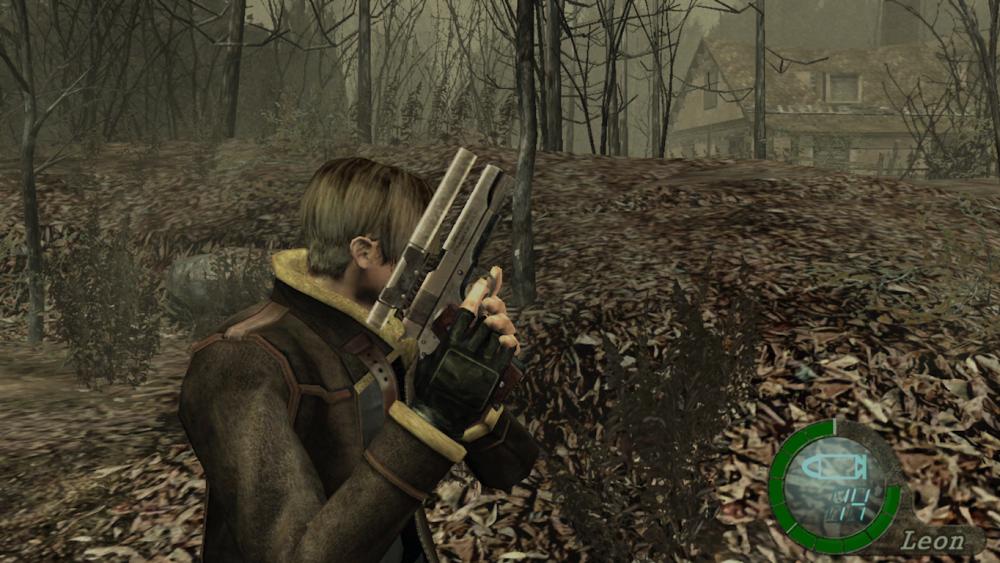 Armas En HD Bio4+2014-04-13+16-47-33-44
