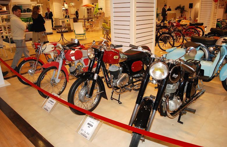 101 Motos clásicas españolas DSC_7196