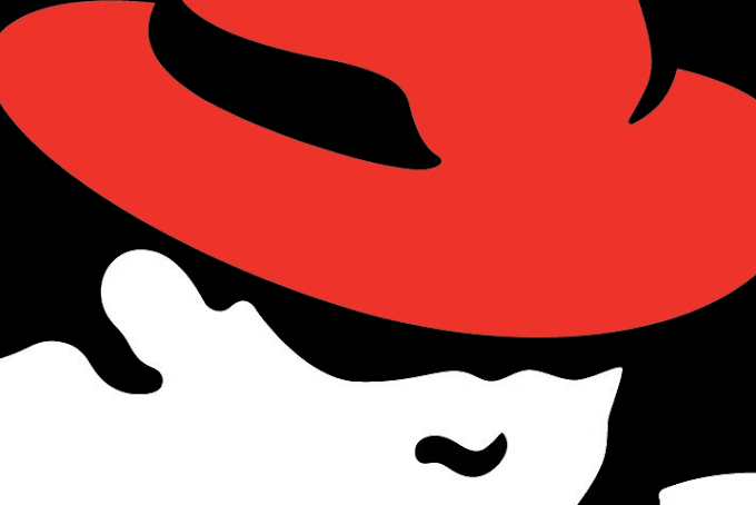 "Red Hat: ""Redefining the Enterprise OS"", evento en línea gratuito"