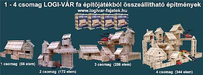 www.logivar-fajatek.hu