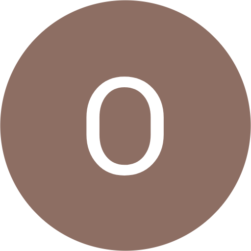 Dondonnie Dondon