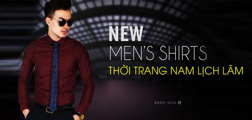 thoitrangnamhai.com