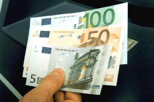 Επιπλέον ευνοϊκές ρυθμίσεις για την ένταξη στο νόμο προστασίας των δανειοληπτών