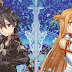 Sword Art Online Coming West To Vitas
