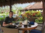 Pemuteran: Bali Amertha Villa